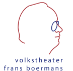Volkstheater Frans Boermans - 't Patternaat: Film